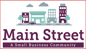 MAIN STREET FACADES RESTORATION PROGRAM